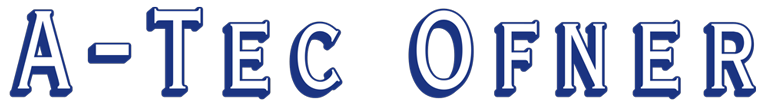 11A-TEC Ofner